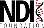 NDI Foundation Logo